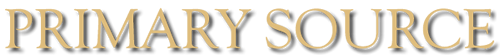Primary Source Logo
